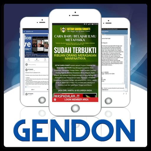 gendon-app-logo