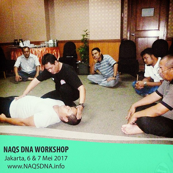 Banner-TRANCE-IMMERSION-WORKSHOP-JKT-3.jpg