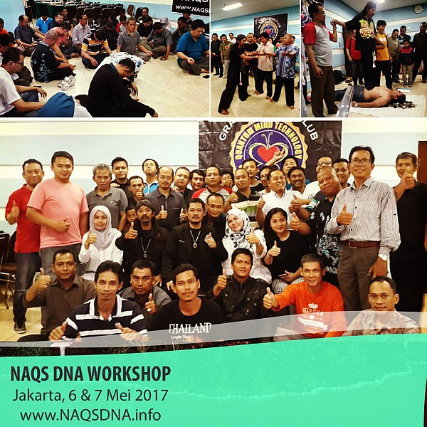 Banner-TRANCE-IMMERSION-WORKSHOP-JKT-4.jpg