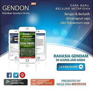 gendon-digital-online
