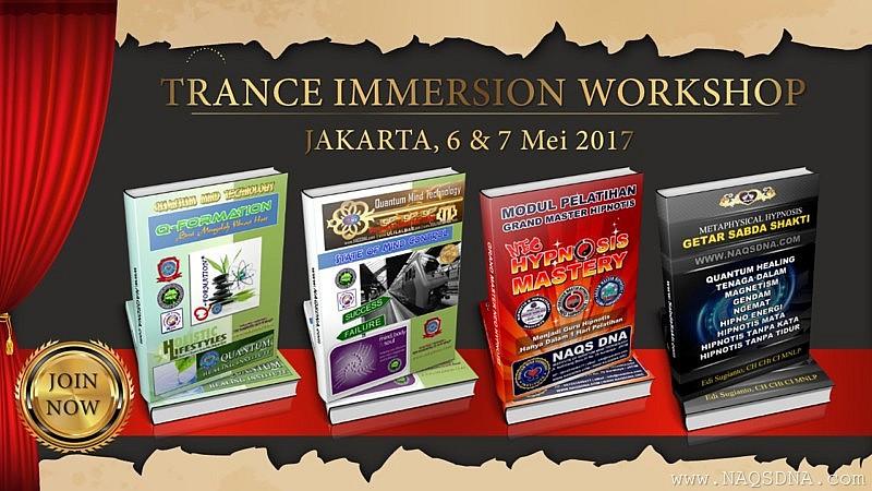 TRANCE-IMMERSION-WORKSHOP-MODUL-A.jpg
